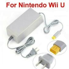 AC Adapter Power Supply Wall Charger Cord Cable Nintendo Console R5T9