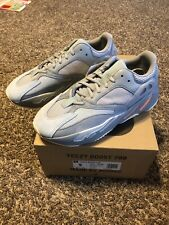 75e13f011 NEW YEEZY BOOST 700  Inertia  Size 9 Deadstock 100% Authentic Static Bred