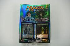 MTG Magic The Gathering Jace vs Vraska Duel Deck - New