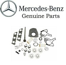 NEW Mercedes-Benz GENUINE C230 2006-2007 Engine Balance Shaft Kit 2720300413