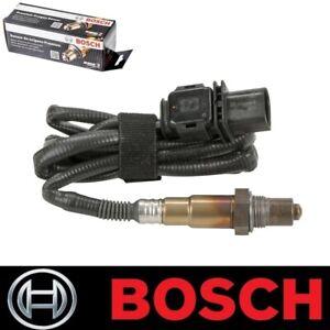 Bosch OE Oxygen Sensor Upstream for 2007-2008 BMW 328XI L6-3.0L FRONT