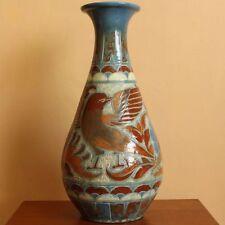 Unboxed Multi Decorative Devon & Torquay Ware Pottery