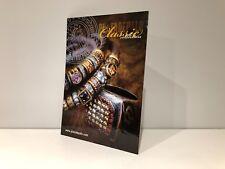 Display Espositore Plaque - PLATADEPALO Classico - Cartone Paper - 29,5 cm x 21