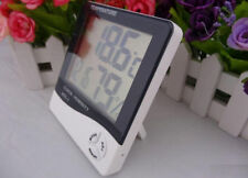 Unbranded Contemporary Home Weather Stations