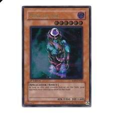 Yu-Gi-Oh! YuGiOh Ultimate Rare - Mind on Air - SOD-EN027 Soul of the Duelist