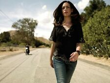 """Maggie Siff [Sons of Anarchy] 8""""x10"""" 10""""x8"""" Photo 72821"""