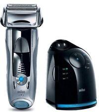Productos de afeitado y depilación Braun