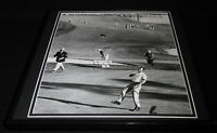Arnold Palmer 1960 US Open Framed 12x12 Photo Poster