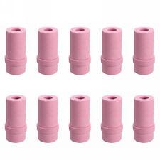 10x Replacement Sand Blasting Ceramic Nozzle Nozzles 6mm