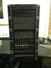 Dell PowerEdge T620 Server 2.00GHz 32GB RAM no HDDs (17/04/JB23)