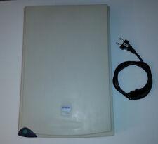 EPSON Flachbrett-Scanner Perfection 1200S plus Adaptec SCSI-Controller AVA2903B
