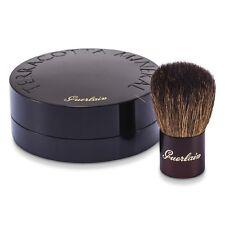 Guerlain Terracotta Mineral Flawless Bronzing Powder - #03 Dark 3g Bronzer