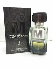 Khalis Perfumes Mashkoor EDP 100ml Arabic Perfume Collection Made In UAE