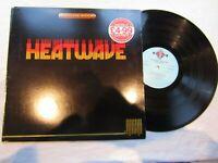 HEATWAVE LP CENTRAL HEATING gto 027
