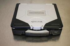 PANASONIC Toughbook CF-31 MK4 i5-3340M @ 2.70GHZ 4GB 500GB Laptop 11,660HOUR