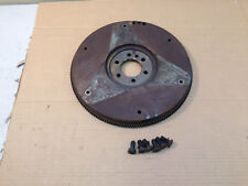 Chris Craft Flywheel 327 F 210 HP GM 3729004 14""