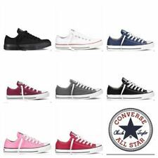 Classics Converse Lace Up Trainers for Women