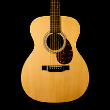 Martin OM21 Standard Series Acoustic Guitar