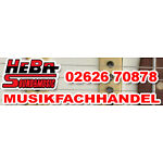 Hebasound