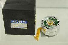 VINTAGE SONY 8-848-582-11 DZH-50A-R DRUM ASSEMBLY VIDEO HEAD #2