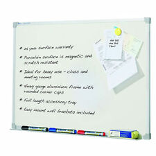 Penrite Mountable Whiteboards