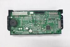 Invensys Control Board 48df