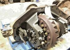MERCEDES-BENZ ACTROS MP1 1840 DIFFERENTIAL DRIVE AXLE OEM A0003504303