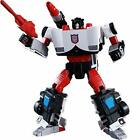 Transformers Masterpiece MP-14C Clamp Down Limited Action Figure