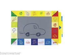 Zaubertafel Maltafel Zeichentafel 19 x13 cm