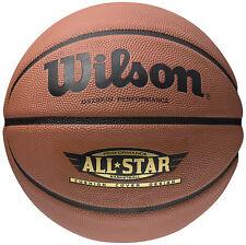 Wilson Performance All-Star Da basket