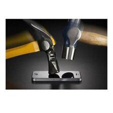iPhone 6 Plus / 6S Plus Screen Protector - RhinoShield High Impact-Resistant