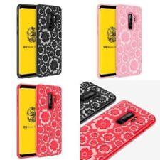 Étuis, housses et coques Pour Samsung Galaxy S9 pour téléphone mobile et assistant personnel (PDA) Samsung à motifs