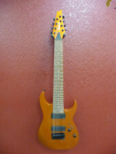 Ibanez RG80E Roadster Orange Metallic, 8 String Guitar