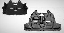 Cache central de protection sous moteur FIAT DOBLO, DOBLO CARGO 01.2001 -01.2010