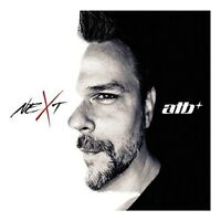 ATB - NEXT  2 CD NEW+