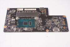 5B20K48435 Lenovo Intel Core I7-6500u 2.5ghz 8gb Motherboard 80MK YOGA 900-13ISK
