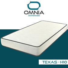 Materassi misure speciali ortopedici per letto   eBay
