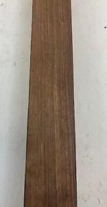(3) en Gros Lot De 3, Tchétchène Fixation Bandes Bois Bâtons Luthier Lutherie