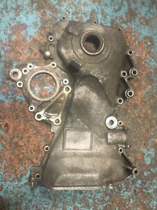 Toyota Celica 1.8 Petrol Timing Chain Front Cover