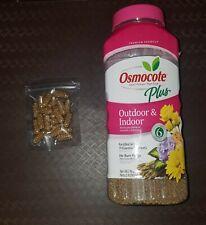 Osmocote Plus Root Tabs - Aquatic Plant Fertilizer [25 tabs]