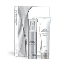 Jan Marini Skin Research Rejuvenate and Protect W/marini Physical SPF 45