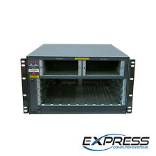 Cisco WS-C5505 Catalyst 5505 Series 5 Slot Chassis Only
