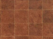 KITCHEN TILE 25 square inch Wallpaper EL49096