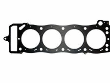 1981-1995  TOYOTA MLS CYLINDER HEAD GASKET 20R 22R 22RE 22REC 22RTEC