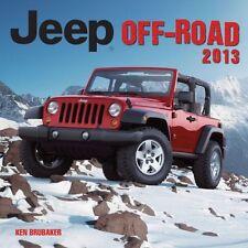 Jeep toppa Patches 3/pezzi auto Wrangler Grand Cherokee USA Turbo spedizione