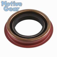 """MOTIVE GEAR 3604 - Pinion Seal Ford 7.5"""", 8.8"""", 9"""", 9.75"""