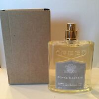 CREED ROYAL MAYFAIR by Creed 4.0 OZ EAU DE PARFUM SPRAY NEW for Men