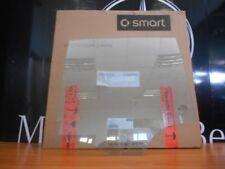 Brand New Genuine Rear Left Door Glass Pane - Smart 454 - A4547300318