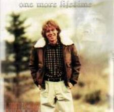 LIONEL's DAD-One more life time    TOTO    Indy AOR CD