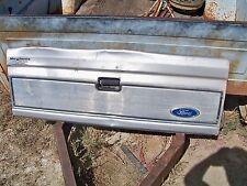 "Ford Ranger Truck Tailgate 54"" X 20"" Bench Decor  Vintage 1970 s"